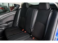 2016 Nissan Versa Sedan - 504015W - Thumbnail 24