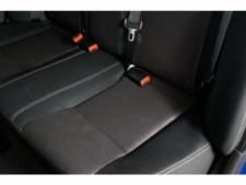 2016 Nissan Versa Sedan - 504015W - Thumbnail 25