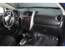 2016 Nissan Versa Sedan - 504015W - Thumbnail 27