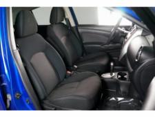 2016 Nissan Versa Sedan - 504015W - Thumbnail 28