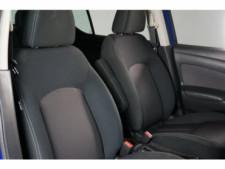 2016 Nissan Versa Sedan - 504015W - Thumbnail 29