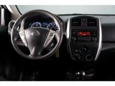 2016 Nissan Versa Sedan - 504015W - Thumbnail 31