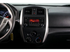 2016 Nissan Versa Sedan - 504015W - Thumbnail 32