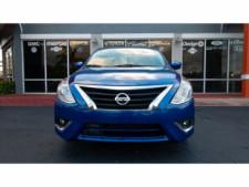 2016 Nissan Versa Sedan - 504015W - Thumbnail 36