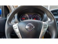 2016 Nissan Versa Sedan - 504015W - Thumbnail 10