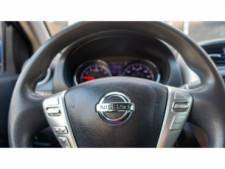 2016 Nissan Versa Sedan - 504015W - Thumbnail 11