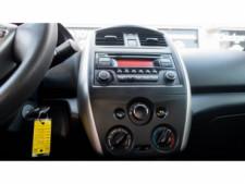 2016 Nissan Versa Sedan - 504015W - Thumbnail 12