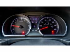 2016 Nissan Versa Sedan - 504015W - Thumbnail 13