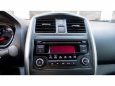 2016 Nissan Versa Sedan - 504015W - Thumbnail 14