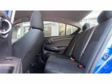 2016 Nissan Versa Sedan - 504015W - Thumbnail 30