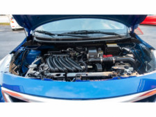 2016 Nissan Versa Sedan - 504015W - Thumbnail 20