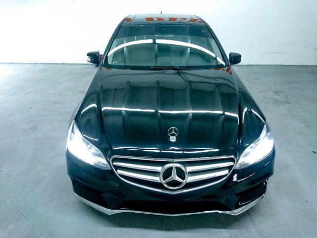 2014 Mercedes-Benz E-Class E 350 Luxury Sedan - 883930D - Image 6