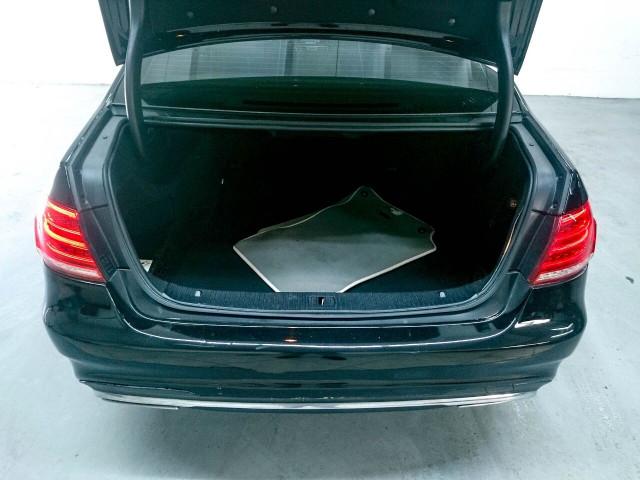 2014 Mercedes-Benz E-Class E 350 Luxury Sedan - 883930D - Image 10