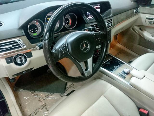 2014 Mercedes-Benz E-Class E 350 Luxury Sedan - 883930D - Image 14