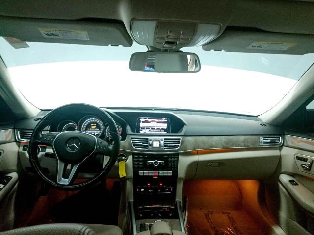 2014 Mercedes-Benz E-Class E 350 Luxury Sedan - 883930D - Image 19