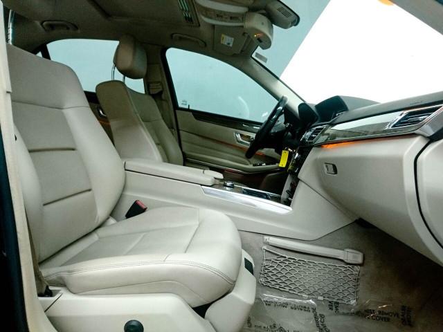 2014 Mercedes-Benz E-Class E 350 Luxury Sedan - 883930D - Image 20