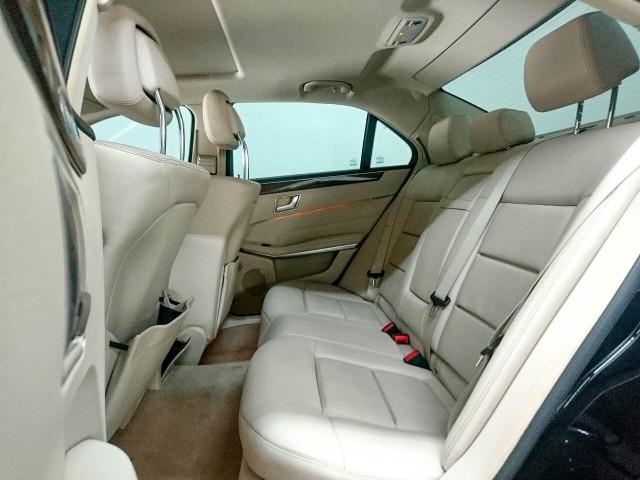 2014 Mercedes-Benz E-Class E 350 Luxury Sedan - 883930D - Image 23