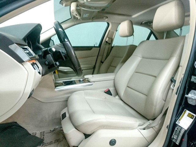 2014 Mercedes-Benz E-Class E 350 Luxury Sedan - 883930D - Image 25