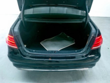 2014 Mercedes-Benz E-Class E 350 Luxury Sedan - 883930D - Thumbnail 10