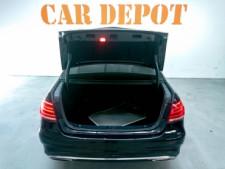 2014 Mercedes-Benz E-Class E 350 Luxury Sedan - 883930D - Thumbnail 11