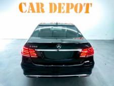 2014 Mercedes-Benz E-Class E 350 Luxury Sedan - 883930D - Thumbnail 12