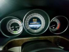 2014 Mercedes-Benz E-Class E 350 Luxury Sedan - 883930D - Thumbnail 15
