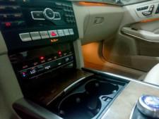 2014 Mercedes-Benz E-Class E 350 Luxury Sedan - 883930D - Thumbnail 17