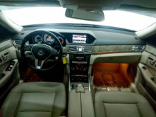 2014 Mercedes-Benz E-Class E 350 Luxury Sedan - 883930D - Thumbnail 18