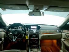 2014 Mercedes-Benz E-Class E 350 Luxury Sedan - 883930D - Thumbnail 19