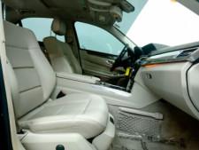 2014 Mercedes-Benz E-Class E 350 Luxury Sedan - 883930D - Thumbnail 20