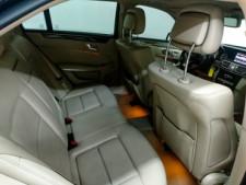 2014 Mercedes-Benz E-Class E 350 Luxury Sedan - 883930D - Thumbnail 22