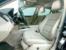 2014 Mercedes-Benz E-Class E 350 Luxury Sedan - 883930D - Thumbnail 25