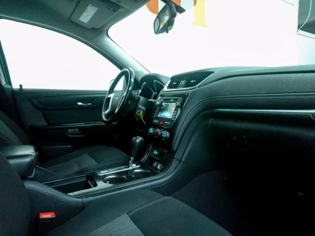 2016 Chevrolet Traverse LT w/1LT SUV - 166240D - Image 16