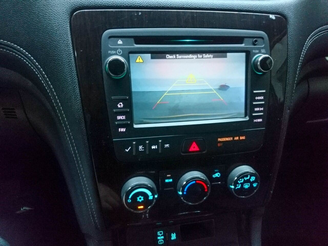 2016 Chevrolet Traverse LT w/1LT SUV - 166240D - Image 17