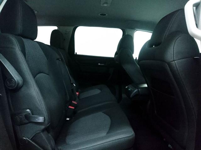 2016 Chevrolet Traverse LT w/1LT SUV - 166240D - Image 19