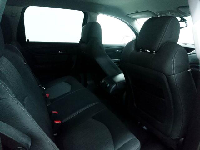2016 Chevrolet Traverse LT w/1LT SUV - 166240D - Image 20