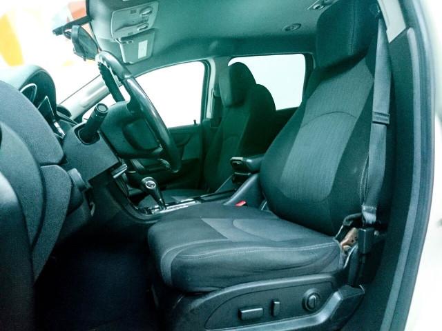 2016 Chevrolet Traverse LT w/1LT SUV - 166240D - Image 21