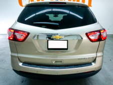2016 Chevrolet Traverse LT w/1LT SUV - 166240D - Thumbnail 11