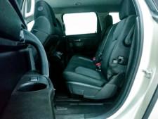 2016 Chevrolet Traverse LT w/1LT SUV - 166240D - Thumbnail 22
