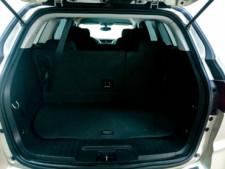 2016 Chevrolet Traverse LT w/1LT SUV - 166240D - Thumbnail 24