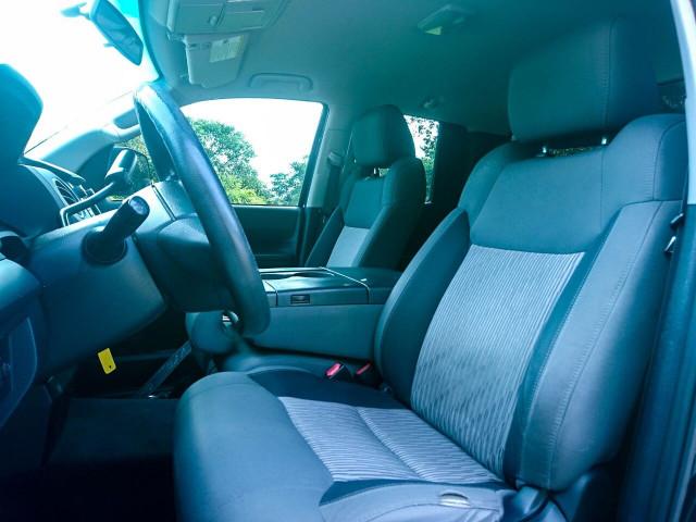 2014 Toyota Tundra SR 4x2 Double Cab Pickup SB (4.0L V6) Pickup Truck - 032889D - Image 17