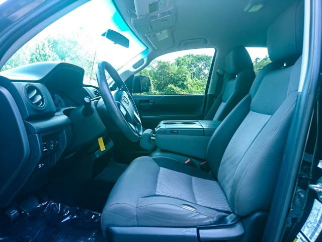 2014 Toyota Tundra SR 4x2 Double Cab Pickup SB (4.0L V6) Pickup Truck - 032889D - Image 18