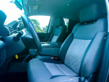 2014 Toyota Tundra SR 4x2 Double Cab Pickup SB (4.0L V6) Pickup Truck - 032889D - Thumbnail 17