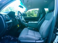 2014 Toyota Tundra SR 4x2 Double Cab Pickup SB (4.0L V6) Pickup Truck - 032889D - Thumbnail 18