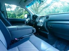 2014 Toyota Tundra SR 4x2 Double Cab Pickup SB (4.0L V6) Pickup Truck - 032889D - Thumbnail 20