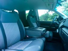 2014 Toyota Tundra SR 4x2 Double Cab Pickup SB (4.0L V6) Pickup Truck - 032889D - Thumbnail 21
