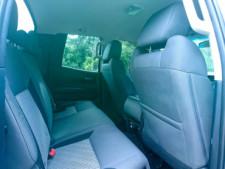 2014 Toyota Tundra SR 4x2 Double Cab Pickup SB (4.0L V6) Pickup Truck - 032889D - Thumbnail 24