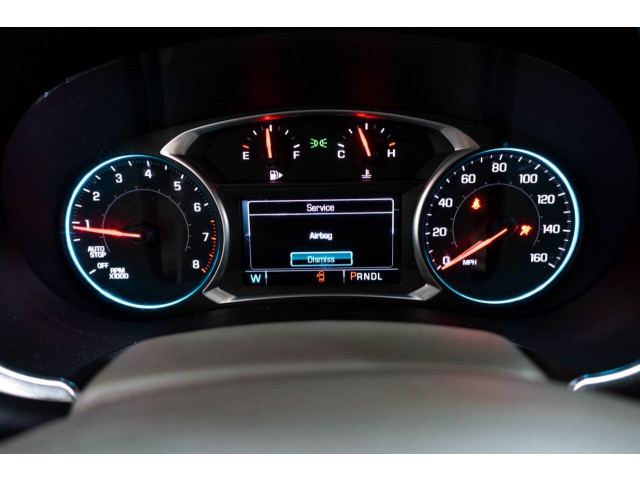 2018 Chevrolet Malibu LT Sedan - 148557D - Image 15
