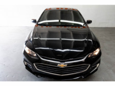 2018 Chevrolet Malibu LT Sedan - 148557D - Thumbnail 11