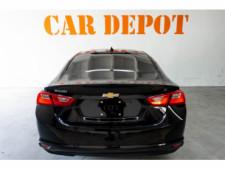 2018 Chevrolet Malibu LT Sedan - 148557D - Thumbnail 12